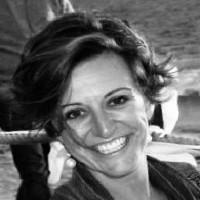 Aurélie Bieske