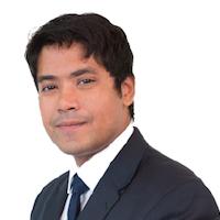 Rishav Kar
