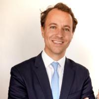Olivier Bracard