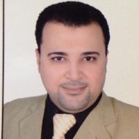 Tarek Mazlom