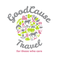 Good Cause Travel