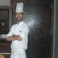 Abdel Ilah