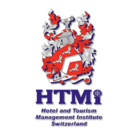 HTMi, Hotel and Tourism Management Institute