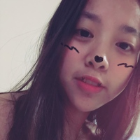 Sky Wang