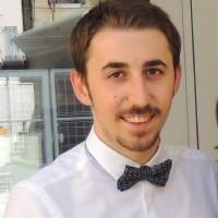 Carlo Felice Ottaviani