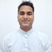 KBhima Raju