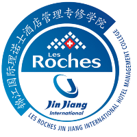 les-roches-jin-jiang-international-hotel-management-college