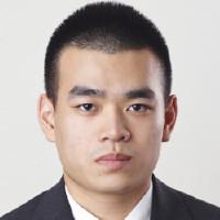 Che-Hsuan Chou