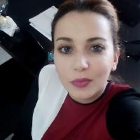 Ben chikha Khadija