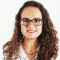 Raquel Duarte