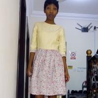 Hannah Muthoni