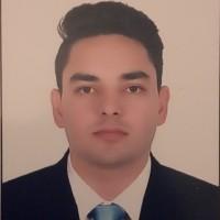 Kushal Gautam