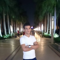 Hussein Youssef