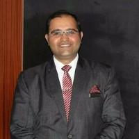 Abhijeet Morwal