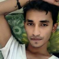 Rowson Khan