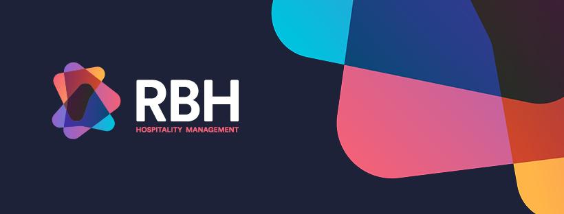 RBH Management