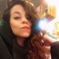Amanda Flores Feijoo