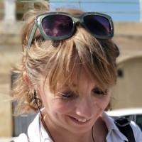 Paola Prioglio