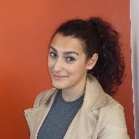 Eleonora Bernasconi