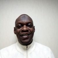 Bashir Mohamed