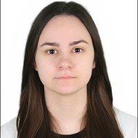 Anastasiia Moiseeva