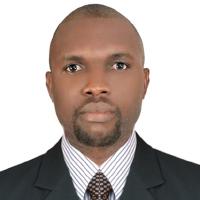 Godfrey Miles Wandera