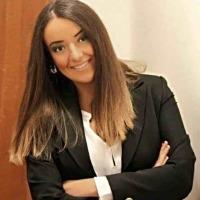 Mina Djurasevic