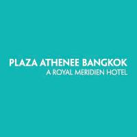 Plaza Athénée Bangkok, A Royal Méridien Hotel