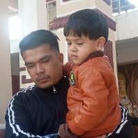 Aakash Nepali