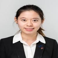 Tsai-Chen Lin