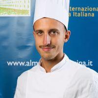 Matteo Ferri