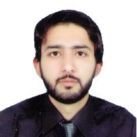 Hamza Tufail