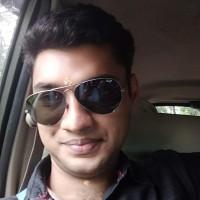 Vivek Ravi
