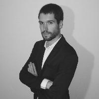 Mario Díaz Álvarez