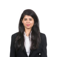 Tanvi Dhawan