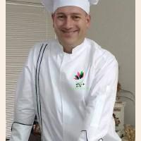 Fabio Manosso