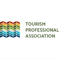TPA - Tourism Professional Association