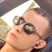 Ahmed Abdelmoneam ahmed