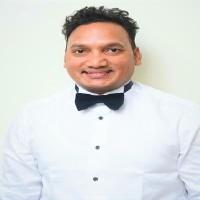 Mr. Saurabh Awode