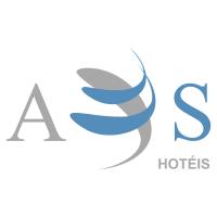 A. S. Hotéis