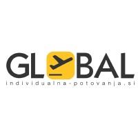 Potovalni servis GLOBAL, Peter Bruncic sp