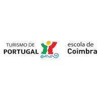 Escola de Hotelaria e Turismo de Coimbra