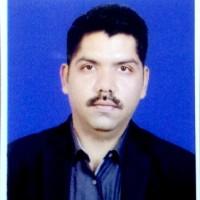 Sachin Dalvi