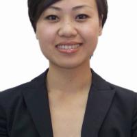 Carmen Zhang