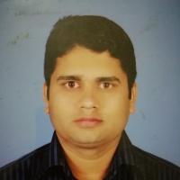 Redwoan Mahmud