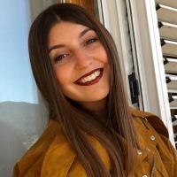 Lidia Dominguez Extremera