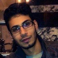 Mohammed TEJJENI