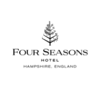 Four Seasons Hotel Hampshire