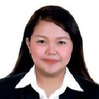 Mayee Kresna Arico