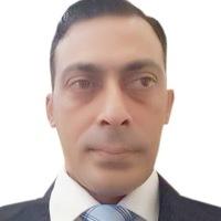 Samee Akhtar Malik